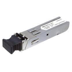 PLANET MFB-TFX SFP-Port 100Base-FX Transceiver (Multimode) LC (1310nm) -2km (-40~75