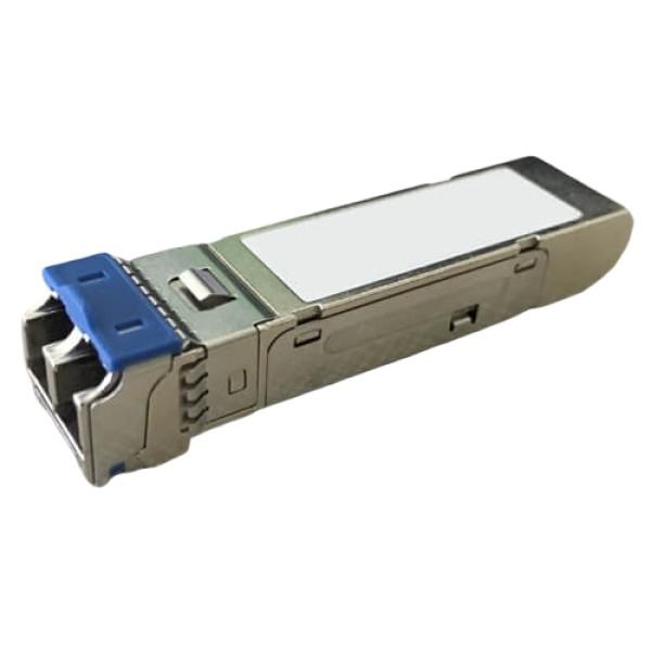 PLANET MGB-L120 SFP-Port 1000Base-LX (Single Mode) LC mini-GBIC module - 120km
